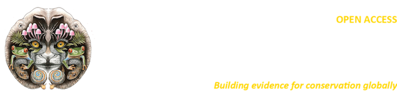 Submissions | Journal of Threatened Taxa